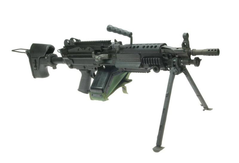FN Minimi Mk 2 IMAGE_C9F23A0B-B321-40EB-B3F4-1BAF615254A1