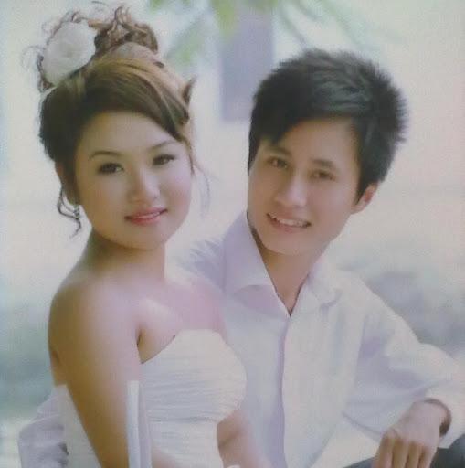Hong Tu Photo 11