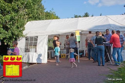 Straatfeest Ringoven overloon 01-09-2012 (72).jpg
