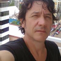 Foto de perfil de Rogerio Otto