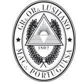 Masonería portuguesa: Gran Oriente Lusitano