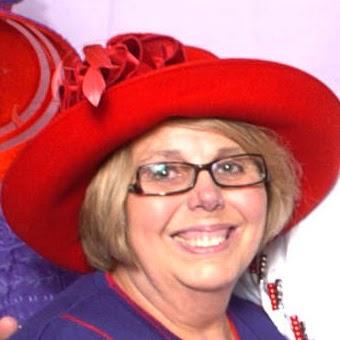 Margie White Photo 25