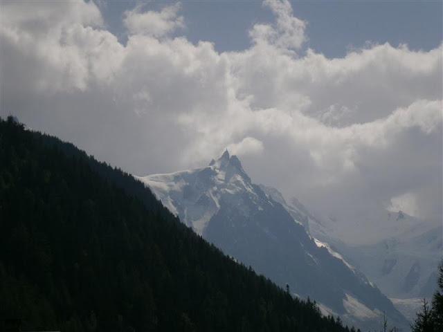 A minha viagem aos Alpes P8230005%252520%252528Custom%252529