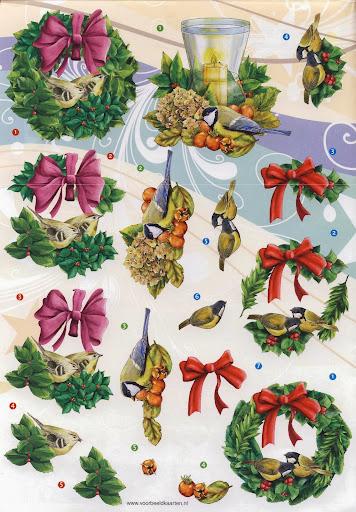 07 voorbeeldkaarten kerst.jpg