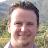 Liam Dennehy avatar image