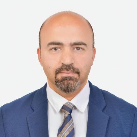Samer Alhmdan