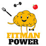 FitMan Power | Fitness, nutric