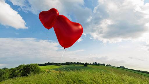 Two Hearts Taking Flight.jpg