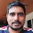 Vaibhav Khanvilkar avatar image