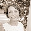 Nancy Carlton Bendinger