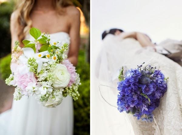 Wedding Flowers In Virginia : Roost flowers virginia beach wedding florist tidewater
