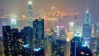 khach-san-da-nang-Hong-Kong