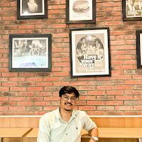 Satyen Deshpande