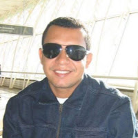 Foto de perfil de Carlos Alexandre da Cunha