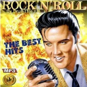 Lançamentos 2011 Downloads  Download Elvis Presley The Best Hits