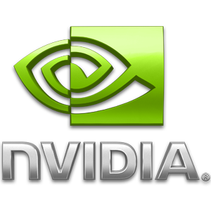 NVidia announces Tegra 4i and Tegra 5 processors