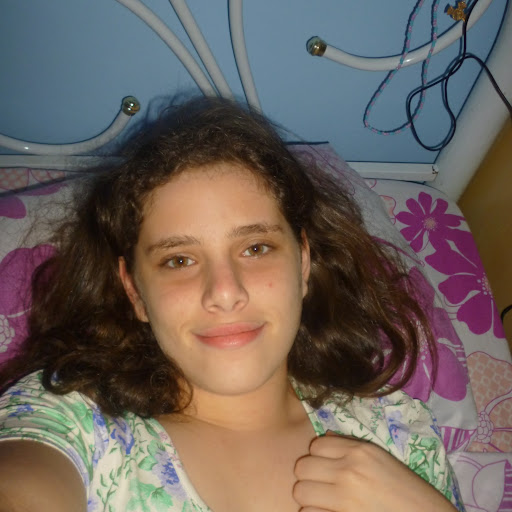 Beatriz Rodrigues picture, photo