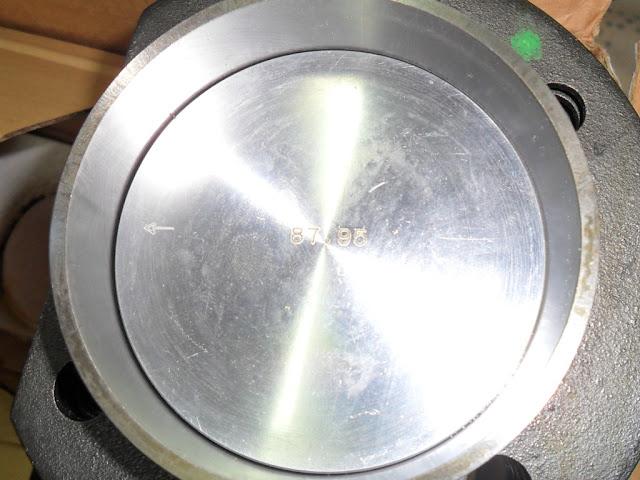 ¿Se puede saber si se subió cilindrada sin desmontar motor? SAM_0354
