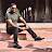 Nilesh Nishant avatar image