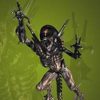Biomorf