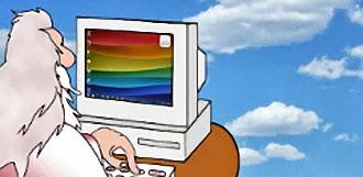 Qué es y para qué sirve el Modo Dios de Windows