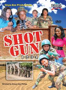 Shot Gun 1,2,3,4