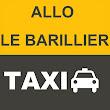 Allo Le Barillier T