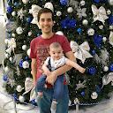 Juan Pablo Orradre