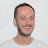 Mateusz Rodak avatar image