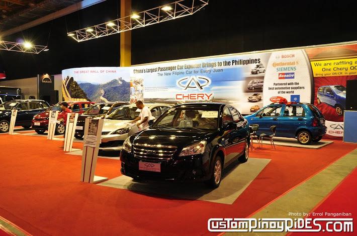 MIAS 2013 Custom Pinoy Rides Car Photography Philip Aragones Errol Panganiban pic50
