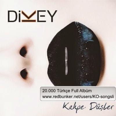 dikey-kahpe_dusler-2015-full_album.jpg