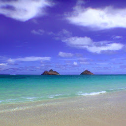 Kailua Oahu Hawaii Vacation Tips!