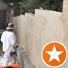 Omar's Stucco & Plastering