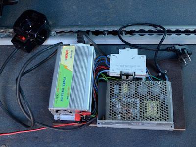 [Tuto] - Seconde batterie et installation électrique sur Vito 111 20130221_1653-vito