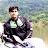 rahil rehman avatar image