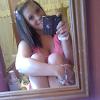 Brittany Kayy