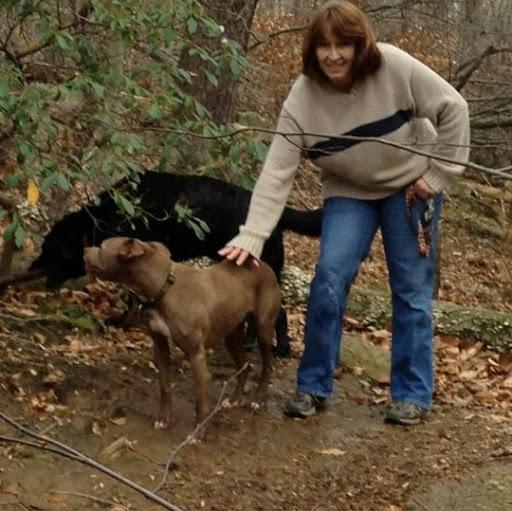 Tina Dodge Photo 11