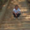 Sasmit Rai
