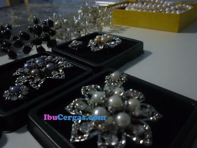 {focus_keyword} Sabah Part 1 : Rindu Untuk Berehat P1060701a