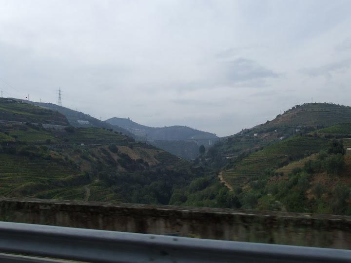 Indo nós, indo nós... até Mangualde! - 20.08.2011 DSCF2285
