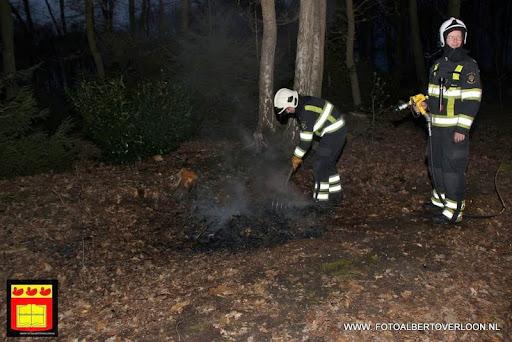 Brandweer blust kleine buitenbrand  kuluutweg in overloon  (5).JPG