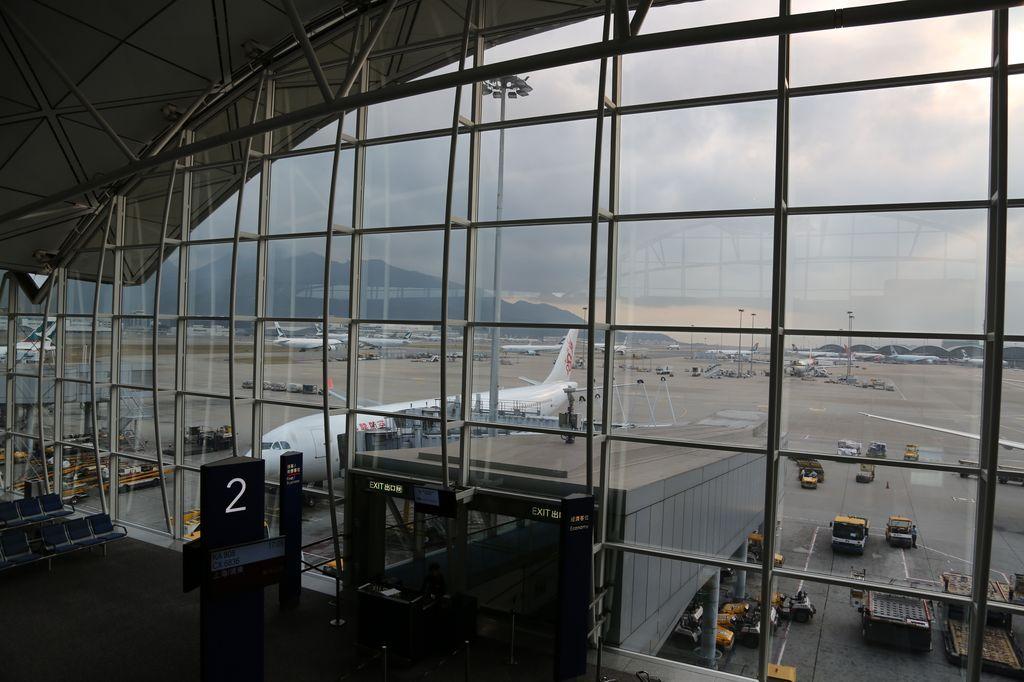 photo HKG-TPE%2520010