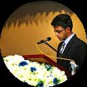 Haresh Shankar