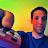 Roy Pitchon avatar image