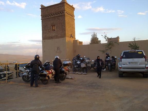 marrocos - ELISIO EM MISSAO M&D A MARROCOS!!! - Página 4 030420122499