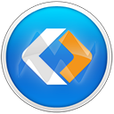 EaseUS Todo Backup 8.2 Full Keygen