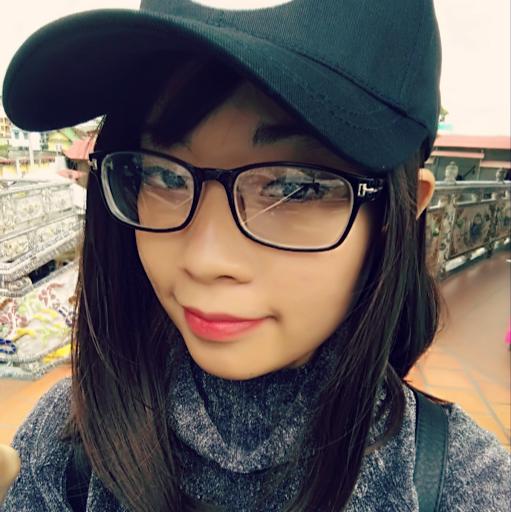 Xiao Yan Photo 38