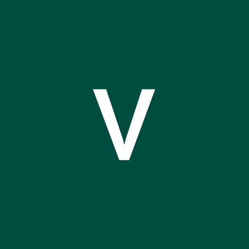 vijay S
