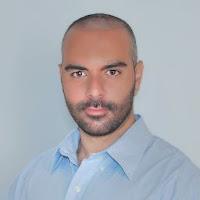 Sleiman Bassim