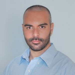 Sleiman Bassim Avatar